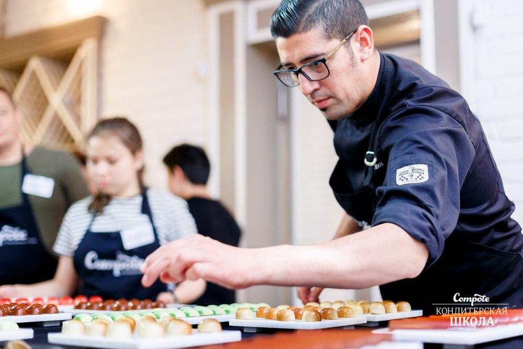 29.09.2017. Culinary School (42).jpg