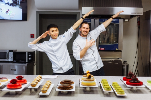 29.09.2017. Culinary School (110).jpg