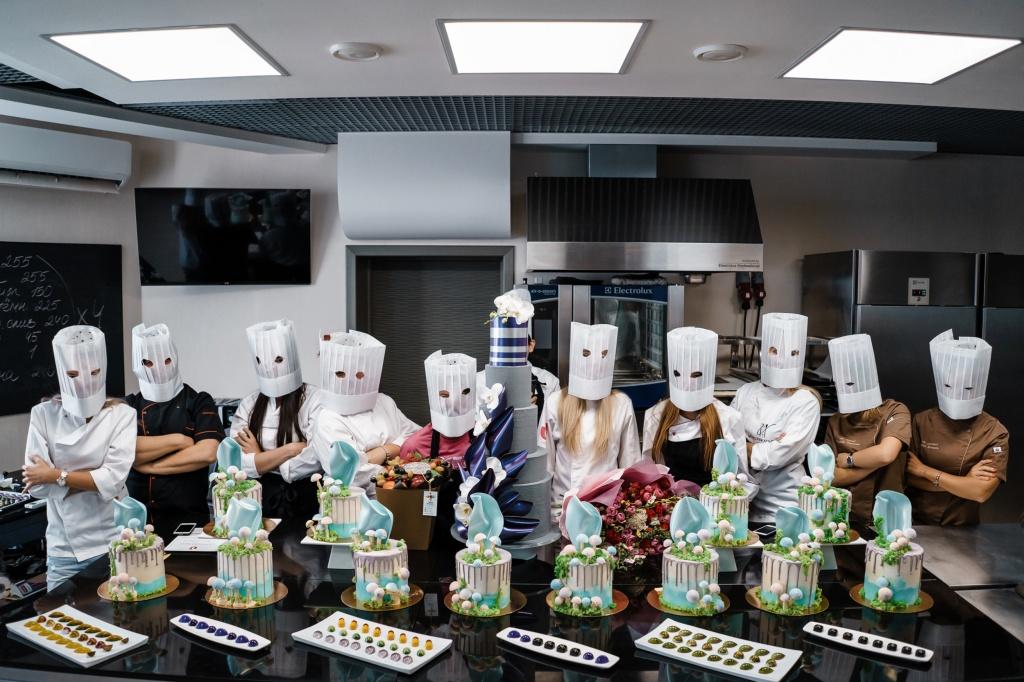 17.09.2017. Culinary School (83).jpg