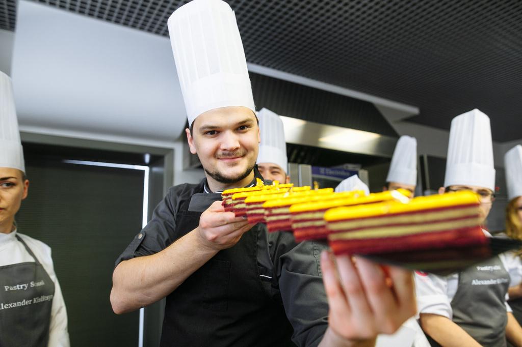 29.09.2017. Culinary School (63).jpg