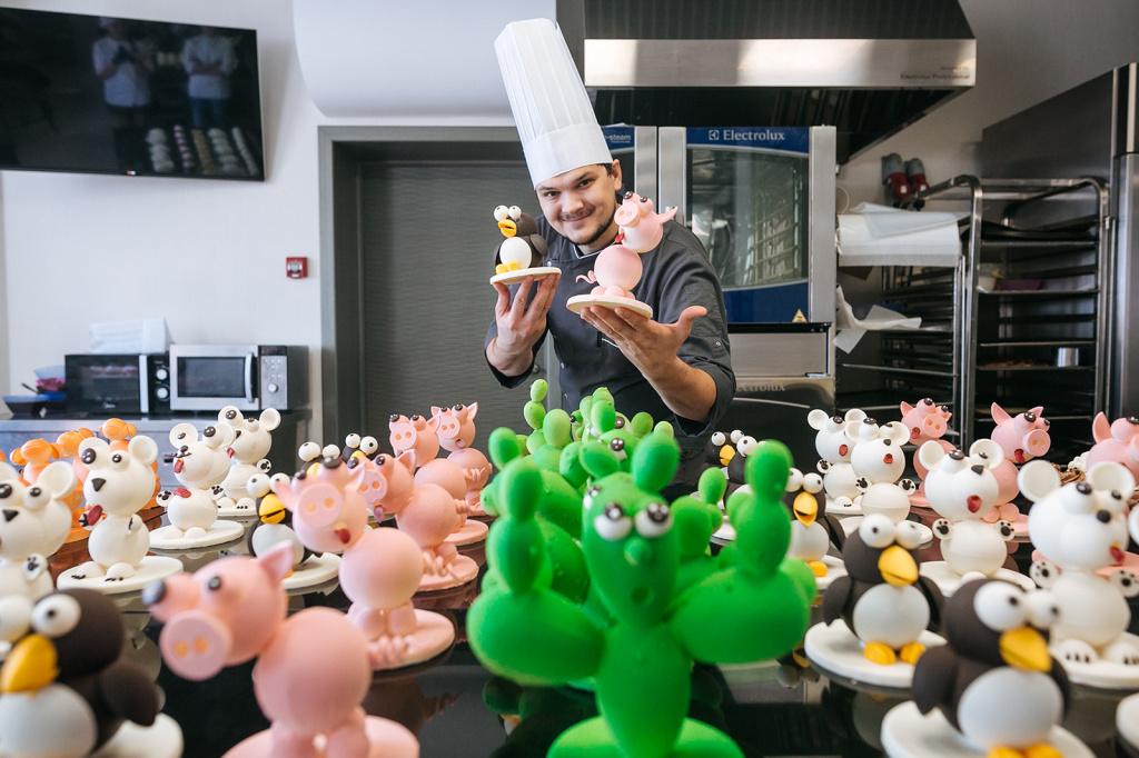 29.09.2017. Culinary School (6).jpg